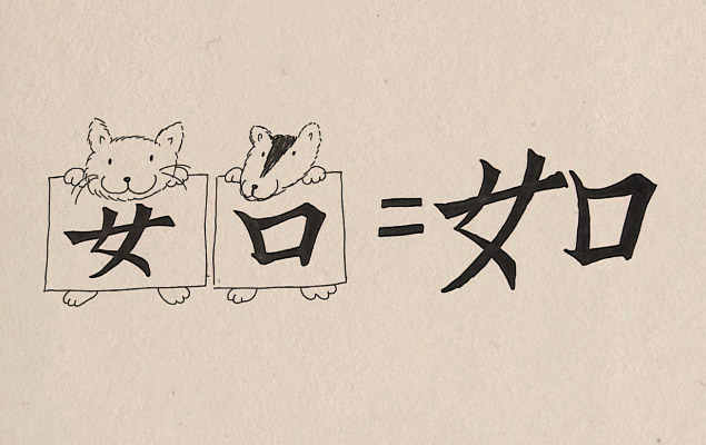 About The Abcs Of Chinese Abcs Of Chinese